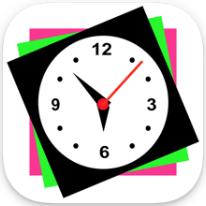 照片日期修改器 V2.7.0 Mac版