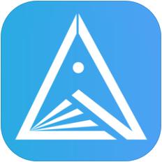 释文 V1.0.1 IOS版