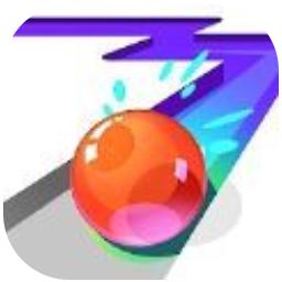 神奇滚轴 V1.0.0 安卓版