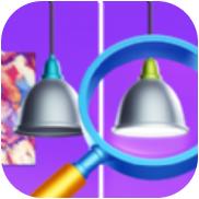 寻找差异1000关卡 V1.0 苹果版
