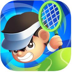 球球啪啪啪 V1.0 苹果版