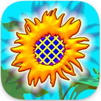 PosterizeImager V1.7 Mac版