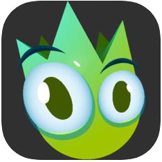 迷茫的怪物 V1.1 苹果版