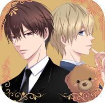 恋爱中的秘书 V1.0 苹果版
