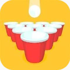 派对乒乓球3D V2.07 安卓版