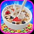 儿童谷物食品制造商 V1.6 安卓版