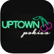 Uptown Pokies V1.0 苹果版