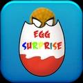 惊喜鸡蛋 V1.0 安卓版