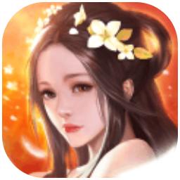 三国之梦官网版下载-三国之梦手游下载V1.0.0