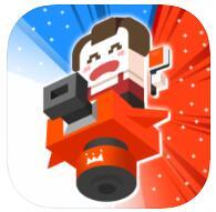 矮人防线 V1.0 苹果版