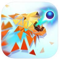 砸碎艺术 V1.0 苹果版