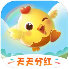 小鸡世界 V1.0 苹果版