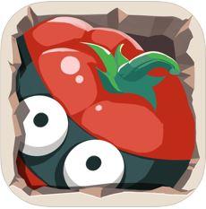 蔬果连线 V1.0 苹果版