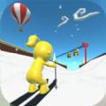 雪地公园大作战 V1.0 苹果版