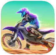 赛车摩托车 V1.0 苹果版
