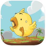 冲吧鹦鹉 V1.0 苹果版