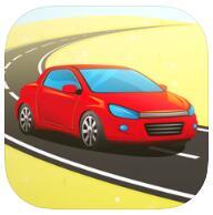 Car Puzzle 3D V1.0 苹果版