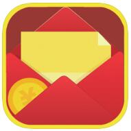 红包连连看 V1.0 苹果版