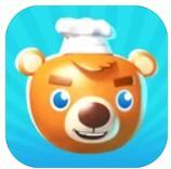 小熊快递哥 V1.3.4 安卓版