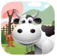 萌宠农场 V1.0 苹果版