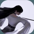 江湖一剑 V1.0 安卓版