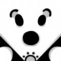 隐匿大师 V1.0 安卓版