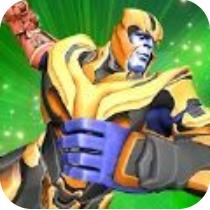 灭霸对抗邪恶 V1.0.0 安卓版