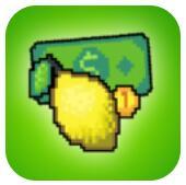 我恰柠檬贼6 V1.03 安卓版