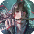 魔道妖僧 V1.10.28 安卓版
