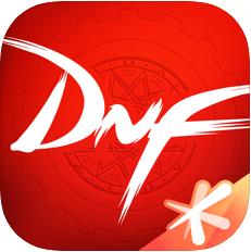 DNF助手 V3.3.5.6 安卓版