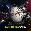 棒球殿堂3 V1.0 安卓版