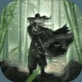 灵动江湖 V1.0 安卓版