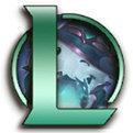 英雄联盟手游辅助 V1.0.0 安卓版