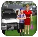 虚拟妈妈模拟器 V2.0 安卓版
