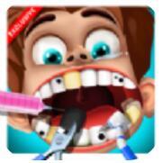 牙医也疯狂 V1.2 安卓版
