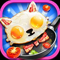 早餐美味食谱 V1.4 安卓版