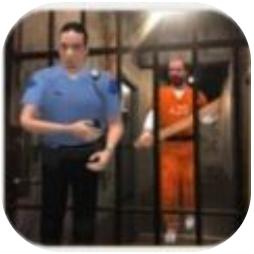 越狱探险模拟 V1.03 安卓版