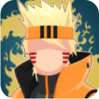 火柴人传奇终极战斗 V1.0.4 安卓版