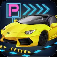 我的停车场 V1.0.0 安卓版