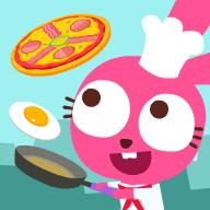 世界兔子餐厅 V1.17.1 安卓版