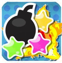 炸弹计划 V1.0 苹果版