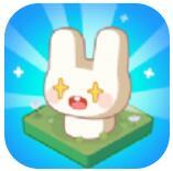 合并兔子 V0.1 安卓版