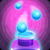 音乐魔球 V1.0.4 安卓版