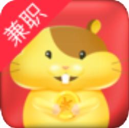 五福鼠红包福利版 V1.0 安卓版
