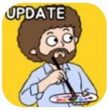 自由画家 V1.11 安卓版