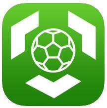 足球迷宫 V1.0 苹果版