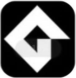 宠物小马模拟器 V1.0.18 安卓版