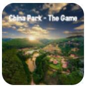 中国公园模拟器 V1 安卓版