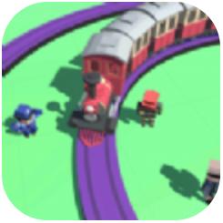 我开火车旅行特牛 V1.5.6 安卓版