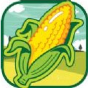 丰收的玉米红包版 V1.0.2 安卓版